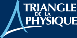 Triangle de la Physique